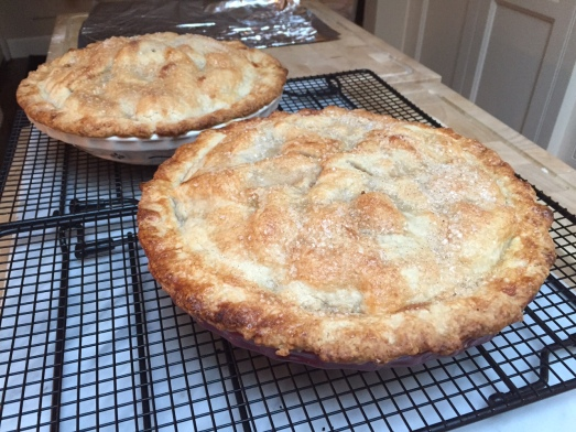 ApplePies