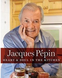 JacquesPepin