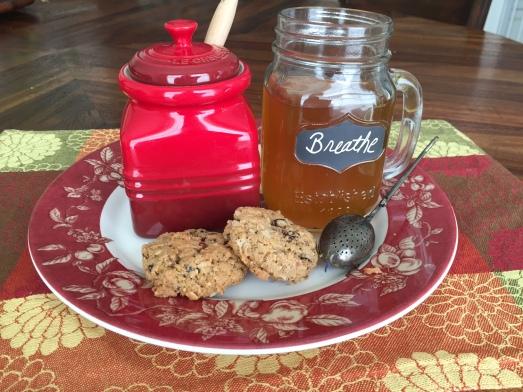 Tea_Break
